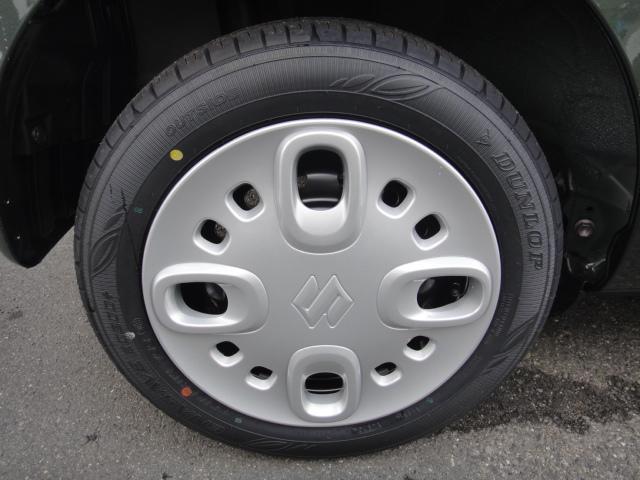ハイブリッドX スズキ5年保証付 2型 セーフティサポート 軽自動車 両側パワースライドドア(16枚目)