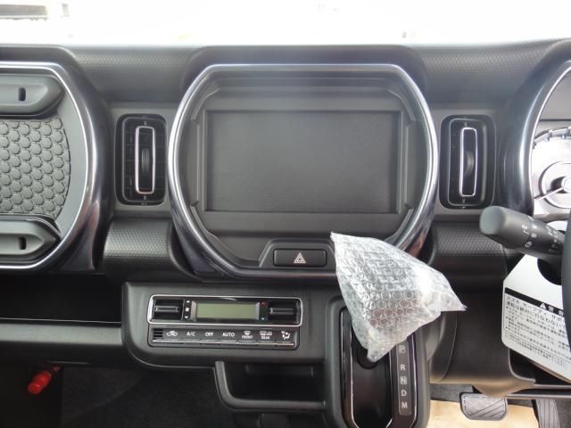 Jスタイルターボ スズキ5年保証付 特別仕様車 セーフティサポート 軽自動車(10枚目)