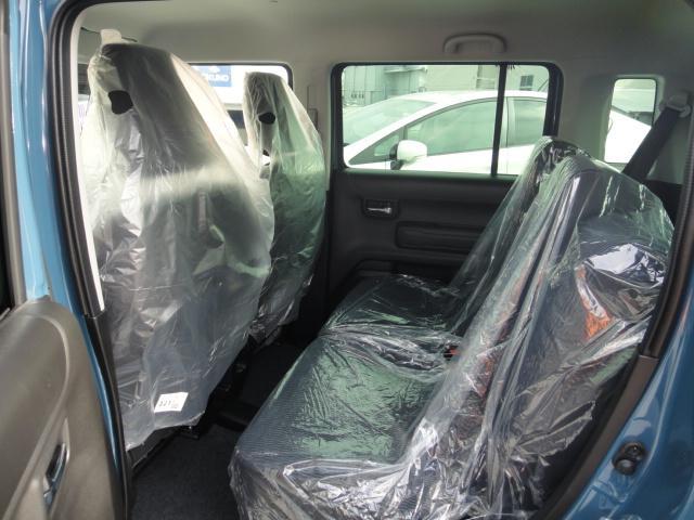 Jスタイルターボ スズキ5年保証付 特別仕様車 セーフティサポート 軽自動車(20枚目)