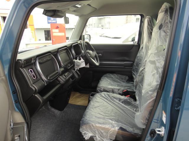 Jスタイルターボ スズキ5年保証付 特別仕様車 セーフティサポート 軽自動車(21枚目)