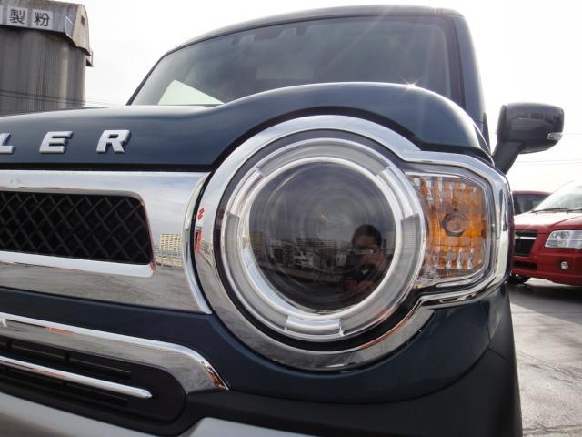 Jスタイルターボ スズキ5年保証付 特別仕様車 セーフティサポート 軽自動車(23枚目)