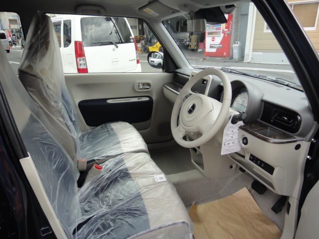 モード 全方位モニター 2トーンルーフ 3型 スズキ5年保証付 セーフティサポート 軽自動車(7枚目)