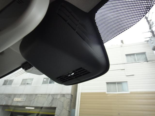 モード 全方位モニター 2トーンルーフ 3型 スズキ5年保証付 セーフティサポート 軽自動車(12枚目)