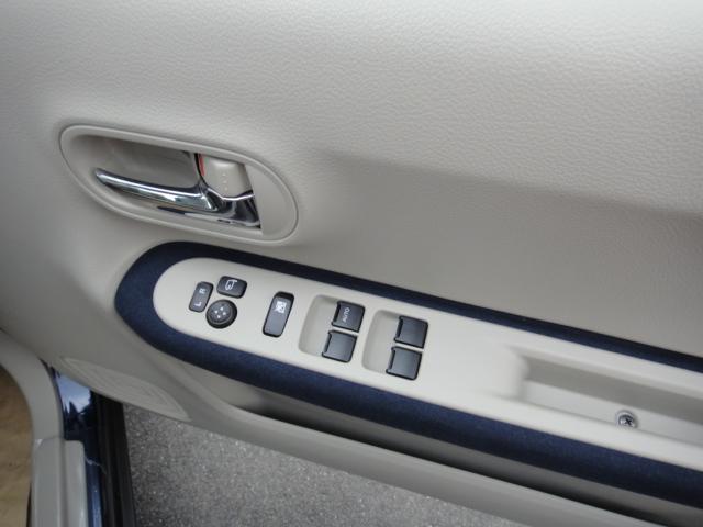 モード 全方位モニター 2トーンルーフ 3型 スズキ5年保証付 セーフティサポート 軽自動車(14枚目)