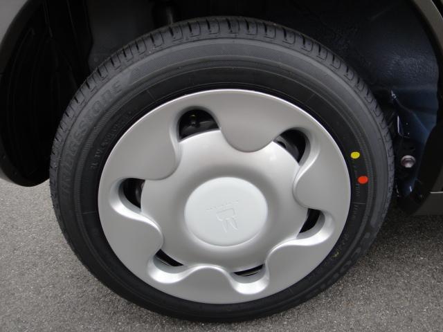 モード 全方位モニター 2トーンルーフ 3型 スズキ5年保証付 セーフティサポート 軽自動車(15枚目)