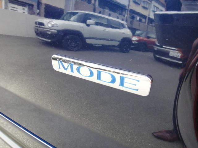 モード 全方位モニター 2トーンルーフ 3型 スズキ5年保証付 セーフティサポート 軽自動車(17枚目)