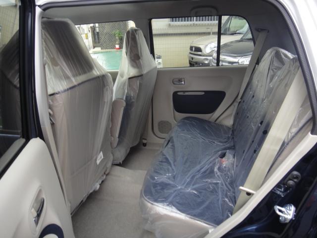 モード 全方位モニター 2トーンルーフ 3型 スズキ5年保証付 セーフティサポート 軽自動車(20枚目)