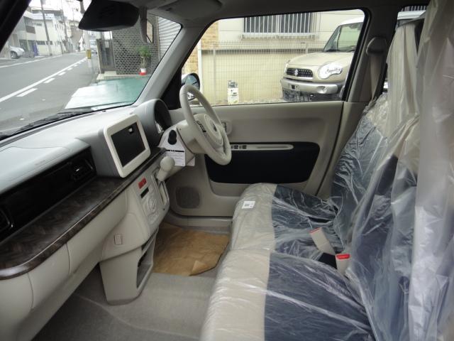 モード 全方位モニター 2トーンルーフ 3型 スズキ5年保証付 セーフティサポート 軽自動車(21枚目)