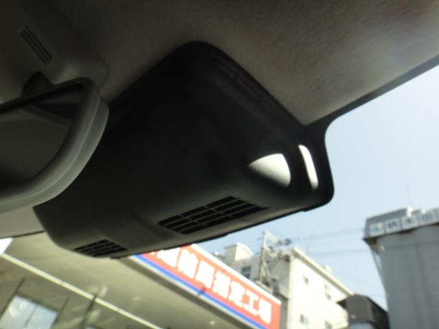 ハイブリッドXターボ スズキ5年保証付 セーフティサポート 軽自動車(12枚目)