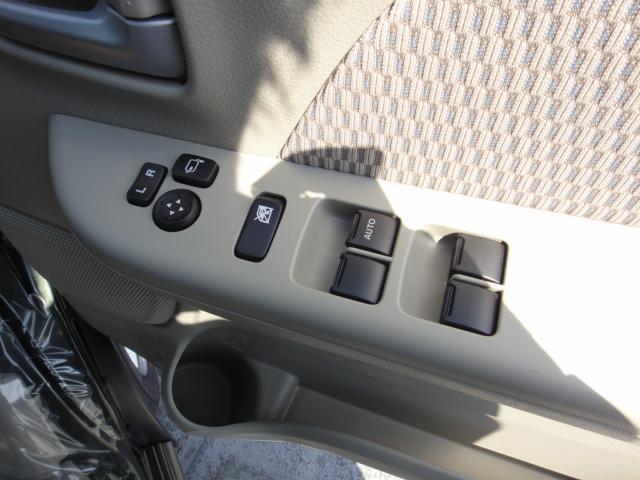 PZターボスペシャル スズキ5年保証付 3型 セーフティサポート 軽自動車(14枚目)
