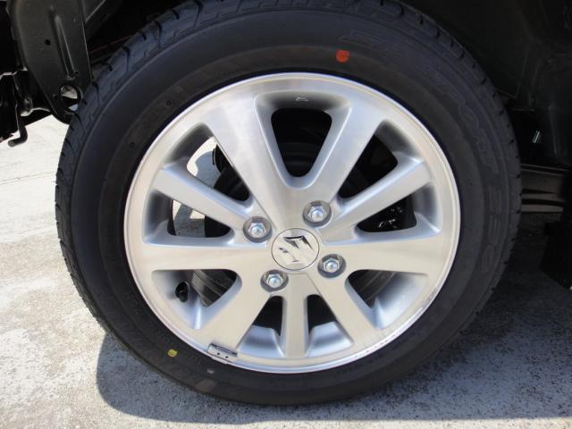 PZターボスペシャル スズキ5年保証付 3型 セーフティサポート 軽自動車(15枚目)