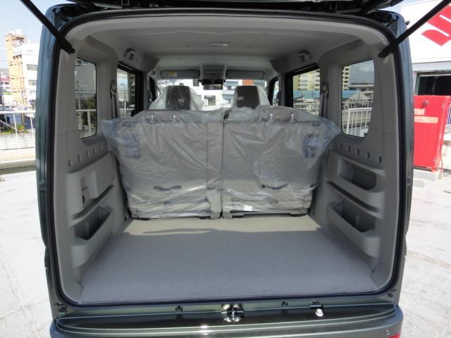 PZターボスペシャル スズキ5年保証付 3型 セーフティサポート 軽自動車(18枚目)