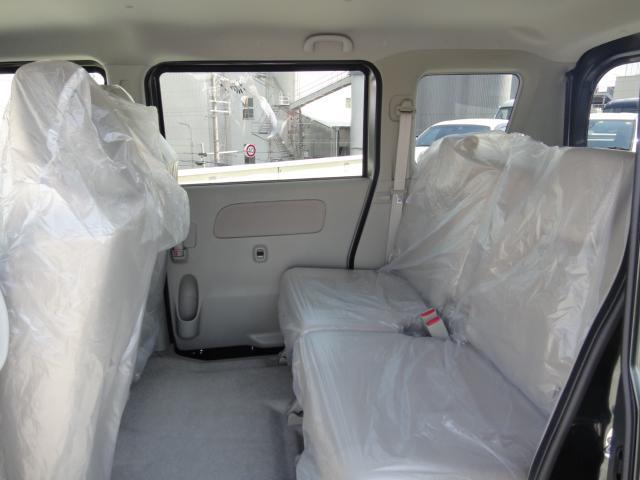 PZターボスペシャル スズキ5年保証付 3型 セーフティサポート 軽自動車(20枚目)