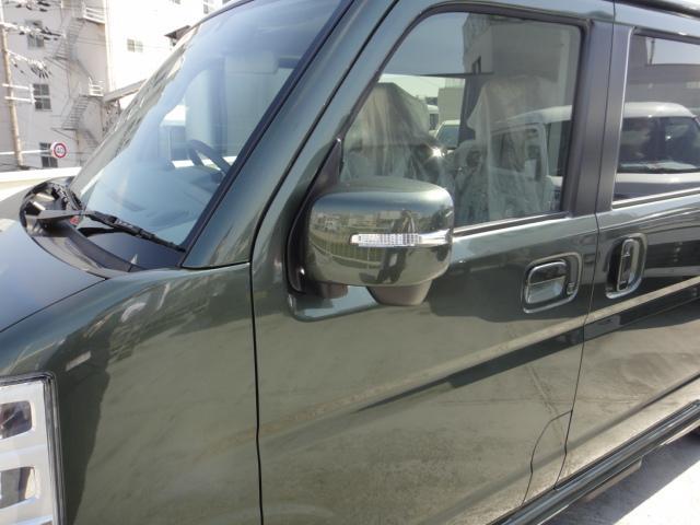 PZターボスペシャル スズキ5年保証付 3型 セーフティサポート 軽自動車(22枚目)