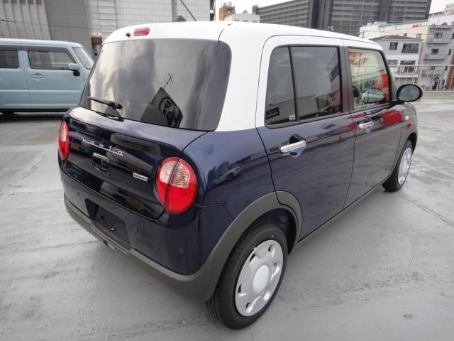 モード 2トーンルーフ 3型 セーフティサポート 軽自動車(16枚目)