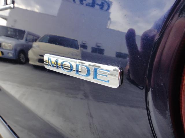 モード 2トーンルーフ 3型 セーフティサポート 軽自動車(17枚目)