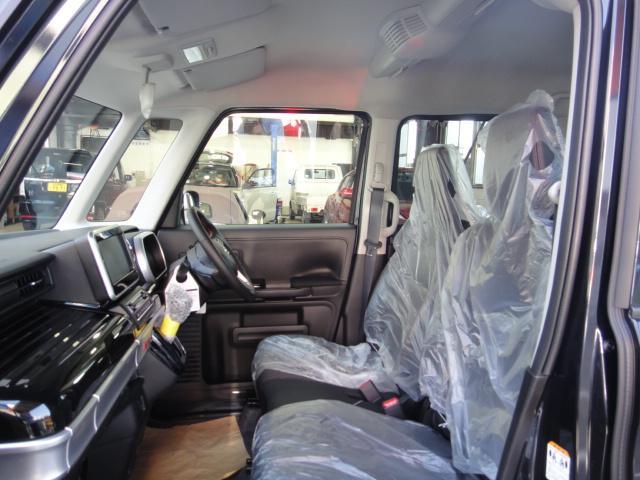 ハイブリッドXSターボ スズキ5年保証付 2型 セーフティサポート 軽自動車(22枚目)