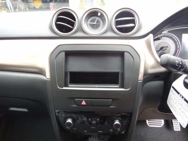 S-リミテッド 2トーンルーフ 特別仕様車 2型 スズキ5年保証付 セーフティサポート(10枚目)