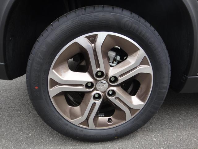 S-リミテッド 2トーンルーフ 特別仕様車 2型 スズキ5年保証付 セーフティサポート(15枚目)