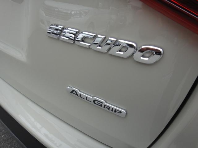 S-リミテッド 2トーンルーフ 特別仕様車 2型 スズキ5年保証付 セーフティサポート(17枚目)