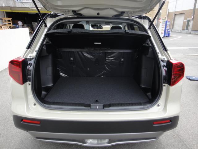 S-リミテッド 2トーンルーフ 特別仕様車 2型 スズキ5年保証付 セーフティサポート(18枚目)