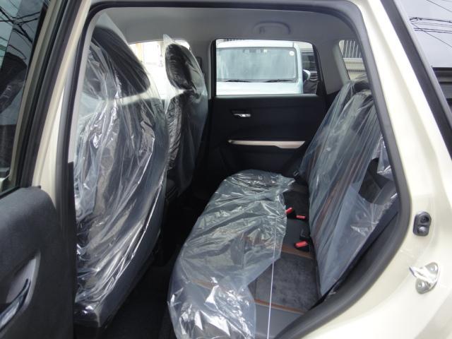 S-リミテッド 2トーンルーフ 特別仕様車 2型 スズキ5年保証付 セーフティサポート(20枚目)