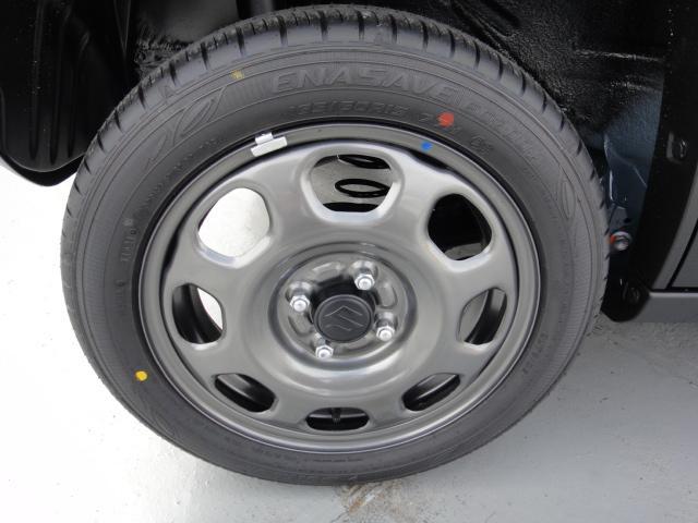 ハイブリッドG 2トーンルーフ セーフティサポート スズキ5年保証 軽自動車(15枚目)