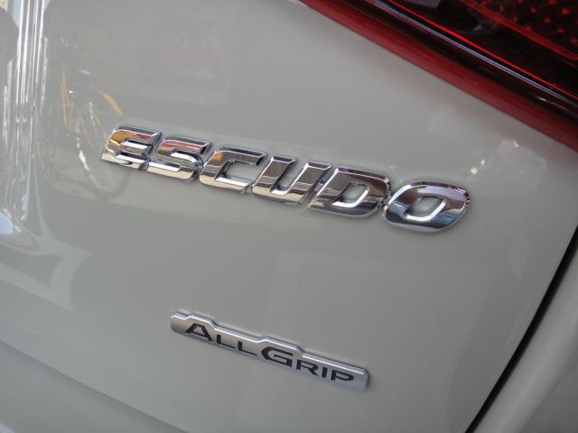 1.4ターボ 4WD 2トーンルーフ 2型 セーフティサポート スズキ5年保証付(17枚目)