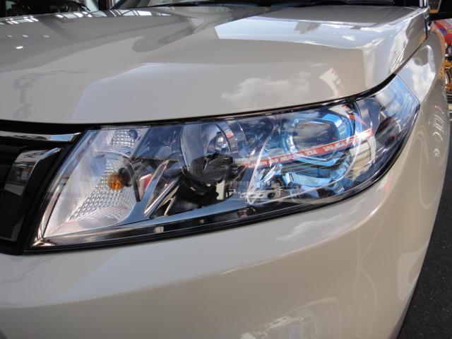 1.4ターボ 4WD 2トーンルーフ 2型 セーフティサポート スズキ5年保証付(23枚目)