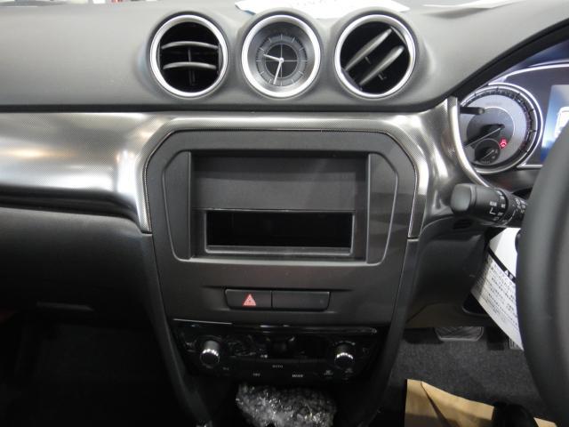 1.4ターボ 4WD 2トーンルーフ 2型 セーフティサポート スズキ5年保証付(10枚目)