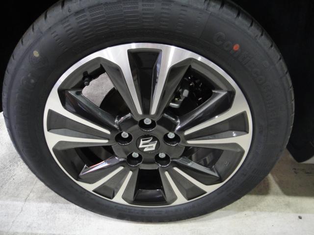 1.4ターボ 4WD 2トーンルーフ 2型 セーフティサポート スズキ5年保証付(14枚目)