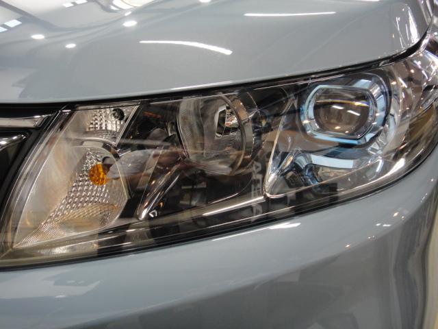 1.4ターボ 4WD 2トーンルーフ 2型 セーフティサポート スズキ5年保証付(24枚目)