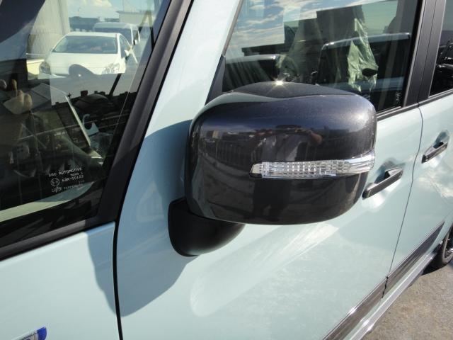 ハイブリッドXZ 2トーンルーフ 2型 スズキ5年保証付 セーフティサポート 軽自動車(22枚目)