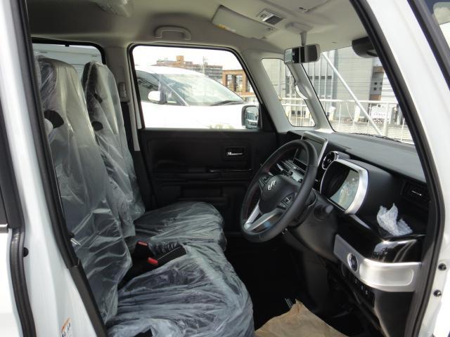 ハイブリッドXSターボ スズキ5年保証付 2型 セーフティサポート 軽自動車(7枚目)