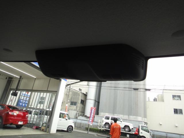 ハイブリッドS 全方位モニター9インチメモリーナビ スズキ5年保証付 セーフティサポート 軽自動車(9枚目)
