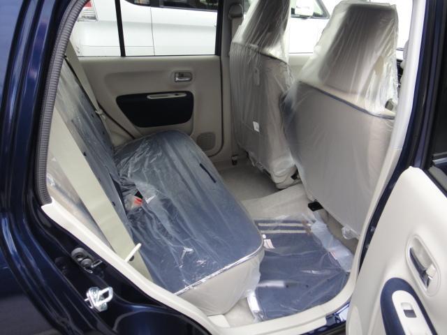 モード スズキ5年保証付 3型 セーフティサポート 軽自動車(8枚目)