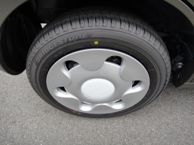 モード スズキ5年保証付 3型 セーフティサポート 軽自動車(15枚目)