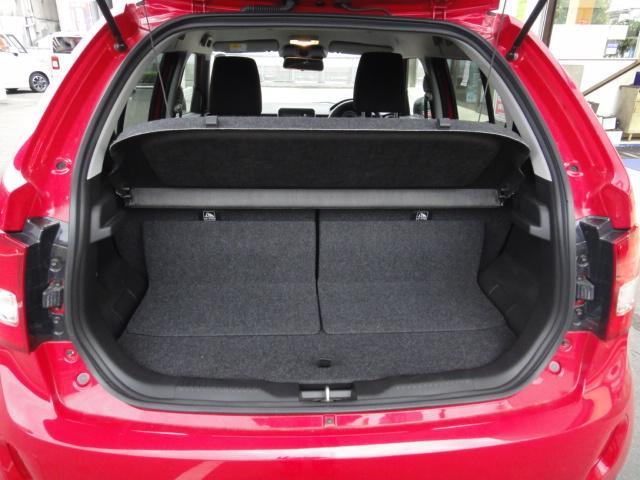 ハイブリッドMZ 4WD 全方位モニター用カメラパッケージ 2型 スズキ保証付 セーフティサポート 禁煙車 LEDライト クルーズコントロール(17枚目)