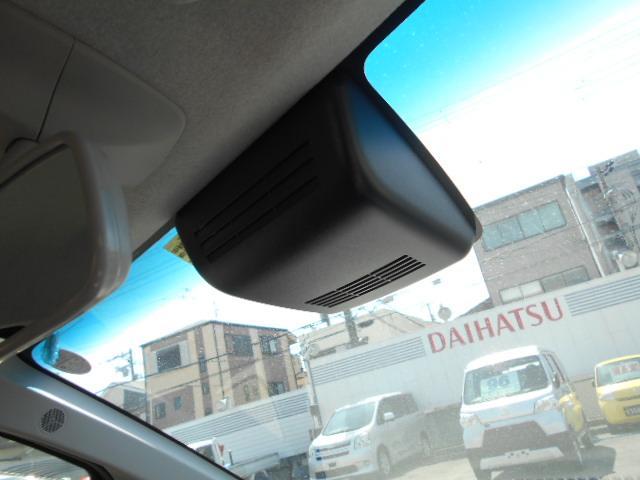 【陸運局認定指定車検工場完備】同店舗に指定車検工場を完備しており、お客様の愛車を末永くサポート致します!
