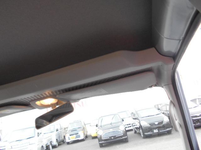 車検・板金・下取り・任意保険各種取り扱っております。お客様のカーライフを全力でサポート致します!!