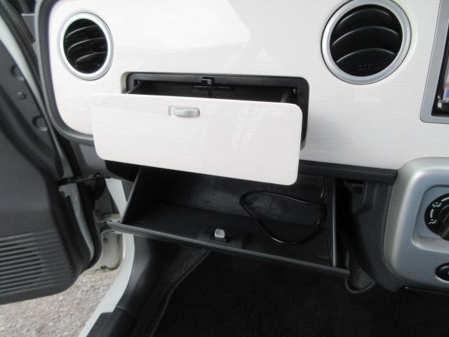 X ワンセグナビ Bluetooth 走行37400キロ(11枚目)