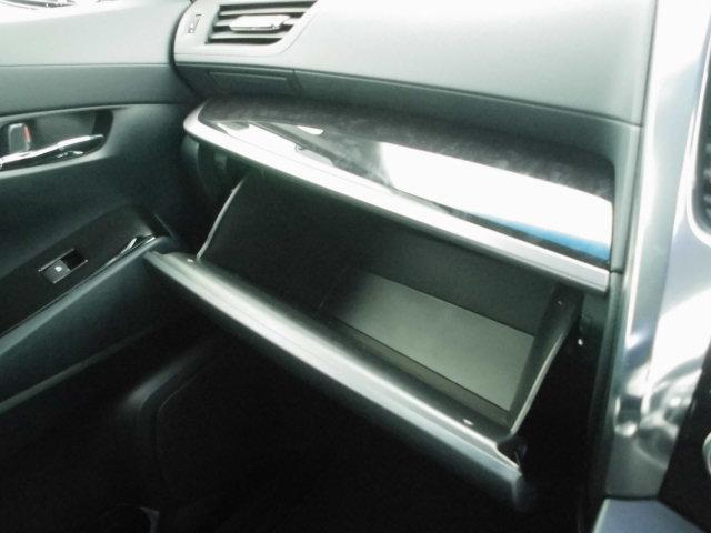 2.5S 11インチナビ 黒革調シートカバー 20AW ダウンサス 両パワースライドドア LEDライト フリップダウン(12枚目)