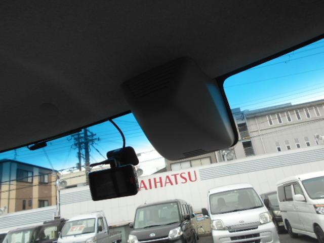 カスタムRS トップエディションSAII フルセグナビ・ローダウン・Bカメラ・ドラレコ・ETC2.0・Bluetooth(20枚目)