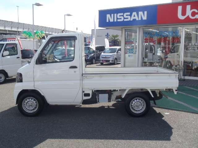 安心のカーライフをお過ごしいただくために、自動車保険も日産大阪にお任せください。