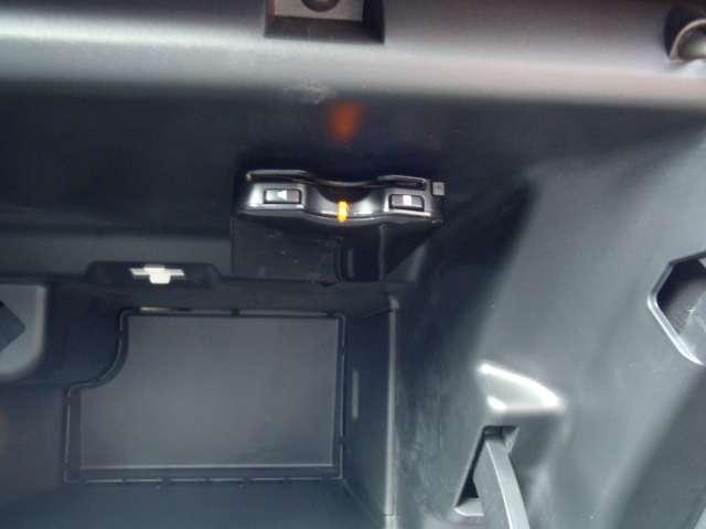 X サンクスエディション(30kwh) 衝突軽減ブレーキ ハンドルヒーター 前後シートヒーター メモリーナビ フルセグTV バックカメラ LEDライト(6枚目)