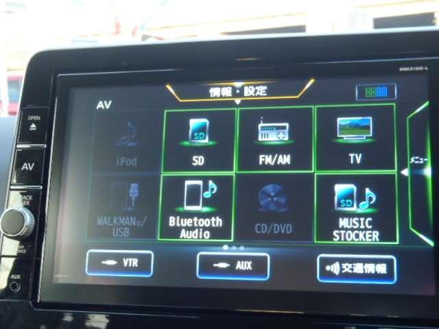 ハイウェイスター X 衝突軽減ブレーキ 車線逸脱警報 踏み間違い防止 9インチメモリーナビゲーション 地デジフルセグTV バックカメラ LEDライト オートライト 14インチアルミホイール ETC インテリジェントキー(5枚目)