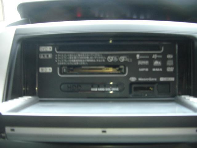 S 両側パワースライド・サイドリフトアップシート・DVDナビ・TV(19枚目)