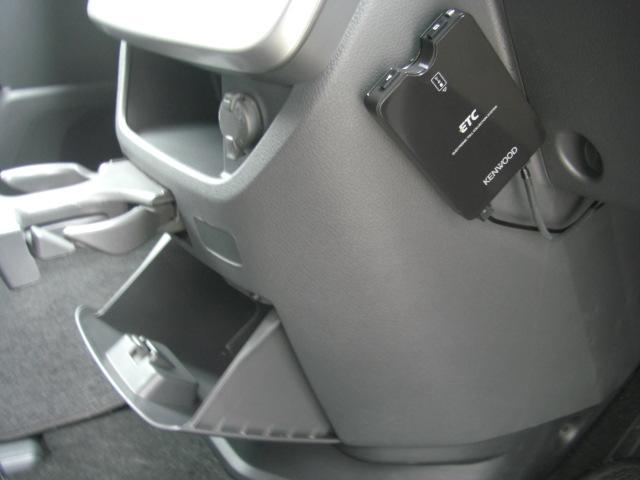 S 両側パワースライド・サイドリフトアップシート・DVDナビ・TV(20枚目)