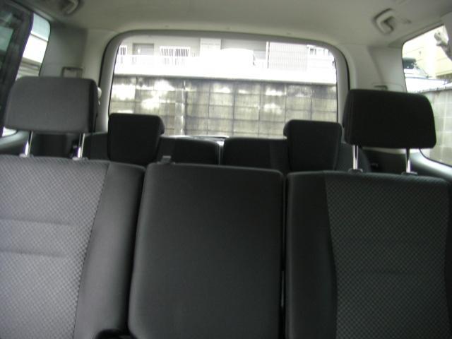 S 両側パワースライド・サイドリフトアップシート・DVDナビ・TV(26枚目)