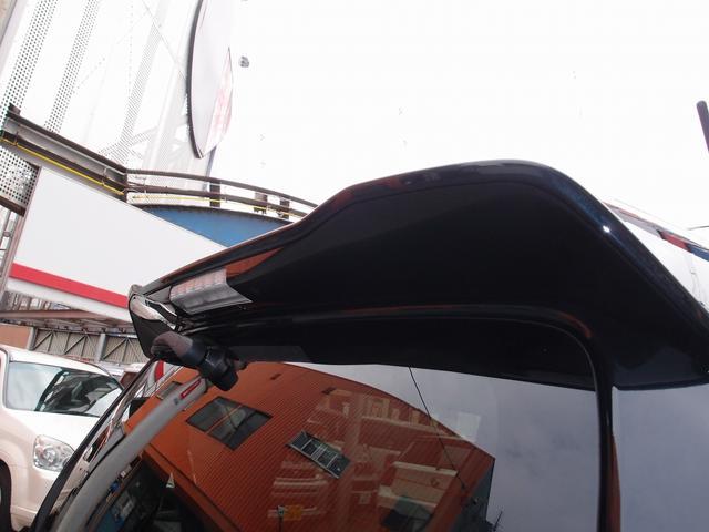 スズキ ワゴンRスティングレー ハイブリッドXデュアルブレーキLEDヘッド プッシュスタート